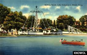 100 lake compounce water park lake compounce discussion thread