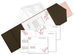 cheap wedding invitations cheap diy wedding invitations kits