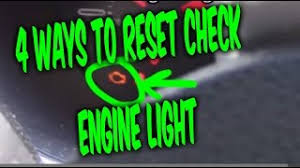 dodge caravan check engine light buy big banana bb600 reset check engine light can car auto scanner