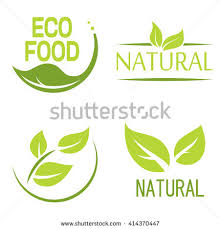 natural stock images royalty free images u0026 vectors shutterstock