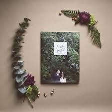 wedding album book best 25 wedding album layout ideas on wedding albums