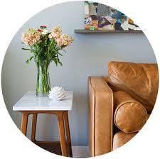 Interior Design Intern by Mackenzie Collier Featured Interior Designer On Half Hour Intern