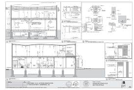 100 resto bar floor plan arcadia restaurant bar ames ia