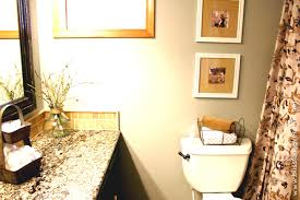 decorating guest bathroom traditionz us traditionz us