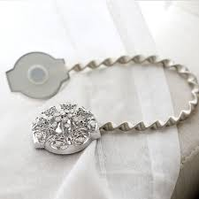compare prices on diamond tie clip online shopping buy low price