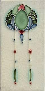 350 best art nouveau jugendstill art deco tiles part 2 more