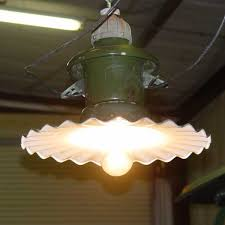 antique street lights for sale antique street lights for sale