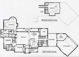 house plans with porte cochere excellent porte cochere house plans photos exterior ideas 3d