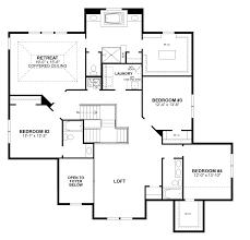 Floor Plan Downton Abbey Floor Plan Selected Carrington Ii U2013 Uber Haus