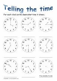 ideas about time maths worksheets wedding ideas