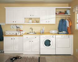 laundry room laundry room layout tool pictures laundry area