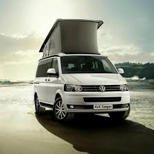 volkswagen california camper renting a camper in iceland rent is