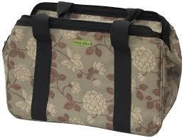 Eco Bag by Amazon Com Janetbasket Peony Eco Bag 18