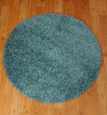 Round Modern Rug by A Question On Rugs It U0027s All About Rugs