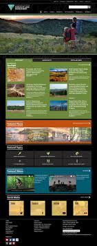 web bureau drupal website design and development for government fig leaf