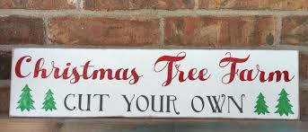 cut your own christmas tree illinois home decorating interior