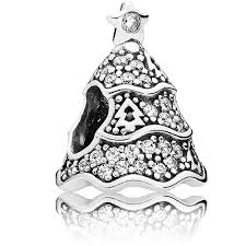 pandora black friday charm 2017 pandora charms sale clearance bargains pandora charms black