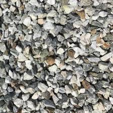 home depot decorative rock gravel landscape rocks hardscapes the home depot