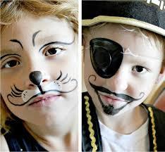 face painting ideas for kids create celebrate explore