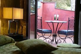 hotel con vasca idromassaggio in varcaturo hotel marcantonio 36 con dayuse
