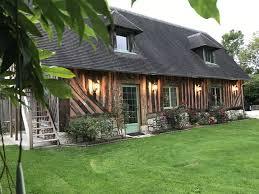 chambre d hote de charme deauville le petit pressoir chambres d hôtes deauville calvados