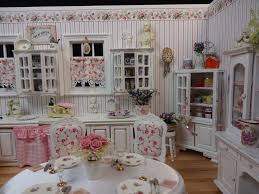 Shabby Chic Dollhouse by 50 Best Doll House Images On Pinterest Dollhouse Ideas