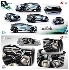 future bugatti 2030 conceptcar explore conceptcar on deviantart