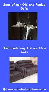hello sofa bye sofa hello sofa chewingonit s