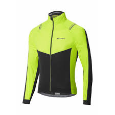 castelli tempesta race jacket review bikeradar wiggle altura podium elite waterproof jacket cycling