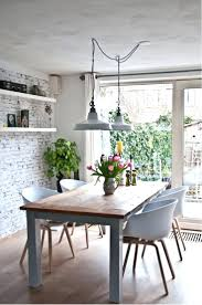 farmhouse dining room table plans 18 inspiration gallery from farmhouse dining table plans ideas