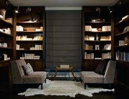 modern home library interior design modern library interior design interior modern library design