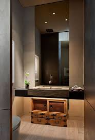 Bathroom Fixtures Seattle by 138 Best Tansu Images On Pinterest Japanese Furniture Japanese