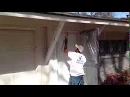exterior house painting north arlington sherwin williams sw 6071