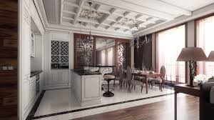 Art Deco Kitchen Ideas Modern Art Nouveau Interior Design Ideas What Is Historicart