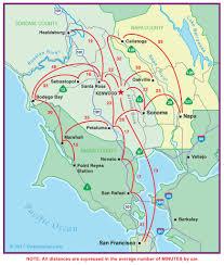 Green Bay Map Area Maps U2013 One Mound Kenwood
