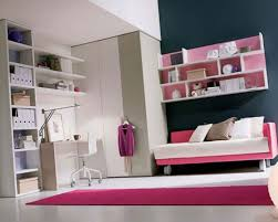 Best Bedroom Design Images On Pinterest Kid Bedrooms Star - Teenage girl bedroom designs idea