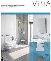 vitra bathrooms catalogue vitra global