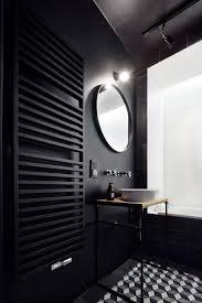black bathroom ideas 739 best bathroom images on bathroom bathroom