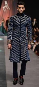 indian wedding dresses for and groom wedding for men sherwanis suits for indian grooms