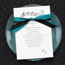 teal wedding invitations wedding invitations ideas s bridal bargains