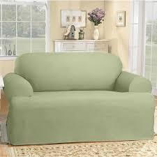 Slipcovers T Cushion Sleeper Sofa Slipcover T Cushion Centerfieldbar Com