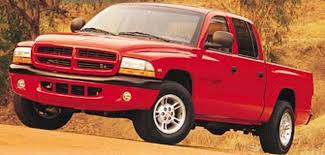 dodge dakota joint recall 2001 dodge dakota reviews and rating motor trend
