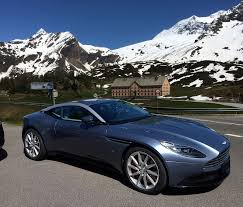 aston martin suv personalised rental for sport u0026 suv cars all over europe vic