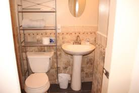 1 bedroom basement apartment utilities included for rent saddle