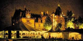 How Many Bedrooms Are In The Biltmore House The Story Of Biltmore Wine Biltmore