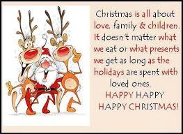 happy happy christmas pictures photos and images for facebook