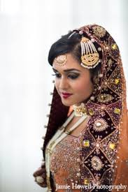indian wedding makeup atlanta makeup vidalondon