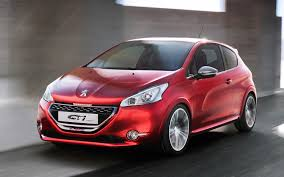 peugeot cars usa peugeot citroen rebrands as psa group will return to u s in 10