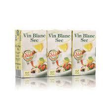 vin blanc sec cuisine vins blancs foire aux vins casino