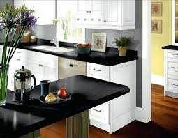 kitchen with yellow walls and gray cabinets grey and yellow kitchen walls gray kitchen walls oak cabinets